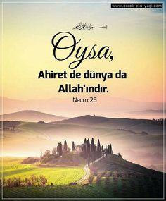 #hadis # # - #kuranoku #kuranıkerim #quran #quranpdf #qurantv #quranwallpaper #القرآنالكريم Allah Islam, Islam Quran, Sufi, Quotes About God, Eminem, Islamic Art, Muslim, Verses, Amen