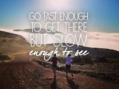 Motivational Running Quotes Pre Running Quote  Running  Pinterest  Running Running .