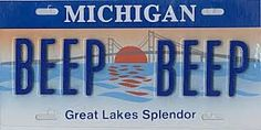 Image result for states license plates