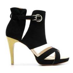 vegan shoes?