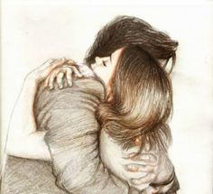Full size of coloring:mesmerizing romantic love drawings simple pencil drawings of couples in love Couple Sketch, Couple Drawings, Couple Art, Croquis Couple, Drawing Sketches, Art Drawings, Drawing Art, Life Drawing, Pencil Drawings