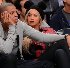 Divorce inevitable for Beyonce &Jay Z as rumours g. Beyonce Husband, Celebrity Gossip, Celebrity News, Celebrity Photos, Kim Kardashian Wedding, Tina Knowles, Beyonce And Jay Z, Beyonce Body, Blue Ivy