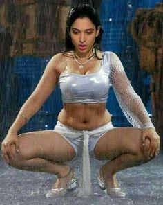 Tamanna Wet