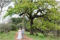 Melissa & Ruan | Wedding | Pampoenkraal | Durbanville Cape Town Wedding Venues, Wedding Season, Wedding Day, End Of Winter, Start The Day, Day Off, New Adventures, Couple Shoot, Got Married