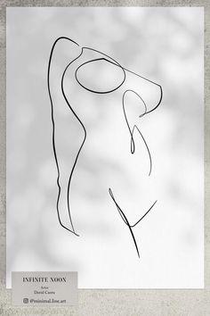 One line woman body drawing, abstract minimalist wall art, female line illustration, simple bedroom art, modern anatomy sketch. Minimalist Drawing, Minimalist Art, Continuous Line Drawing, Abstract Line Art, Body Drawing, Anatomy Art, Erotic Art, Female Art, Printable Wall Art