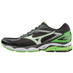 ef1fd405452 Enjoy your run from the first to the last step in a cushioned