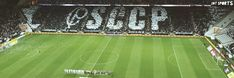 Capa Twitter Corinthians - Mosaico Wallpaper, Sports, Instagram, Dining, Wall Papers, Hs Sports, Wallpapers, Sport