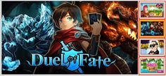 Duel of Fate is paper combat with components of act and RPG. great and quite intense motion graphics will let you deeply feel all the acts acting point on the screen. The awareness of the game is in Paper Games, Free Android Games, Motion Graphics, Neon Signs, Let It Be, Feelings, Cards, Anime, Movie Posters