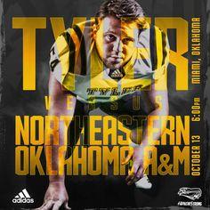 Tyler Junior College Football – cates.design Junior College, College Football, Design