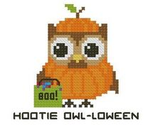 http://www.amazon.com/Hootie-Owl-loween-Halloween-Stitch-Pattern-ebook/dp/B00F7410AS/ref=pd_sim_kstore_20?ie=UTF8&refRID=1CBTZ3N2V0YWZ3VN2923