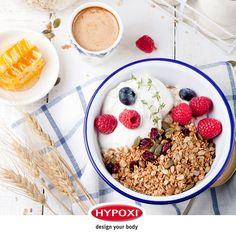 ''Sağlıklı ve formda kalmak için her şeyi yaparım'' diyenlerden misiniz? Güne mükemmel bir kahvaltı ile başladıktan sonra sıradaki adımınız Hypoxi seansı olmalı.  Gün boyu mutlu bir ruh hali ve form ile kendinizi en iyi şekilde hissedin.