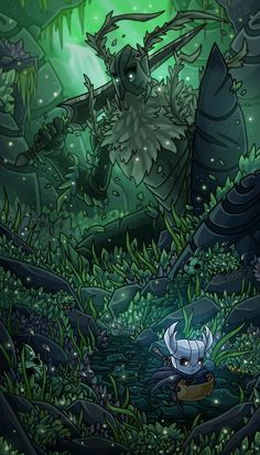Team Cherry is a small indie games developer in Adelaide, South Australia. Come and take a look at our current project, Hollow Knight! Dark Souls, Watercolor Tattoo Artists, Team Cherry, Sleepy Girl, Hollow Night, Shovel Knight, Hollow Art, Knight Art, Gods Glory
