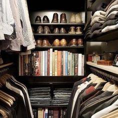 Wardrobe #inspiration •www.punkmonsieur.com•