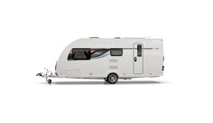 Swift Challenger 2018 Caravans, Outdoor Life, Swift, Touring, Recreational Vehicles, Outdoor Living, Country Living, Campers, Single Wide