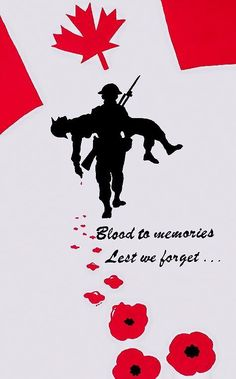 Canadian Things, I Am Canadian, Canadian History, Canadian Culture, Remembrance Day Posters, Remembrance Day Poppy, Armistice Day, Canada Holiday, Anzac Day