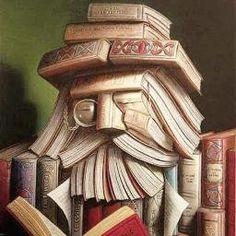 #Libros