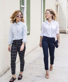 Shop the Look from bluhazl on ShopStyle - Office Outfits Business Professional Outfits, Business Casual Attire, Professional Dresses, Business Outfits, Business Fashion, Business Attire For Young Women, Business Chic, Young Professional, Business Women