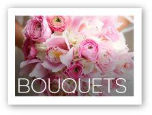 Gallery - Divine Weddings Santorini   Divine Weddings in Santorini   Wedding Packages, Vow Renewals, Honeymoon packages, wedding planners