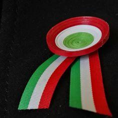 "(@ildikoka_) ""#nationalholiday #hungary #1848 #quilling #revolution #tricolor #freedom #newdesign #crochet"""