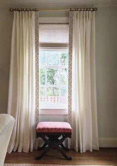 Tende A Vetro Per Camera Da Letto.7 Fantastiche Immagini Su Tende A Vetro Blinds Curtains E Drapes