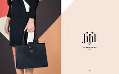 Una linea esclusiva e ricercata, ideata per donne grintose. Scopri la nuova collezione su www.jijil.it.  #Jijil #Fashion #Style