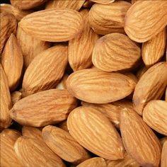 Almonds Ayurvedic Medicinal Properties