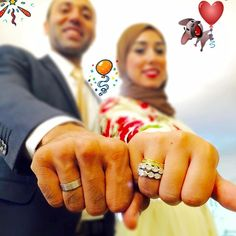 Congratulations for the engagement ya 7elweeeen!!! Wallah w a5eeeran lololololololy .. #party #partying #fun #instaparty #instafun #instagood #bestoftheday #crazy #friend #friends #besties #guys #girls #chill #chilling #kickit #kickinit #cool #love #memories #night #smile #music #outfit #funtime #funtimes #goodtime #goodtimes #happy