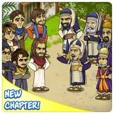 LIKE and SHARE if you believe in JESUS! Pharisees Disagree!  The Pharisees have trapped and accused Yeshua of not being the Son of God! What will they do to Him?  Will the Pharisees see the Light, or will Yeshua's life be in danger?