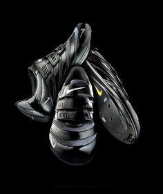 new concept aa40a 11805 Nike shoes. Product photography by Joe Felzman www.dovisbird.com