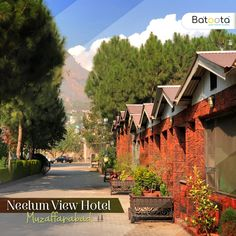 Pakistan Hotels, Cabin, Detail, House Styles, Books, Libros, Cabins, Book, Cottage