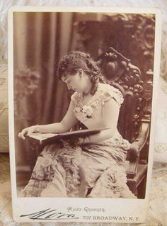 http://www.etsy.com/listing/51883936/circa-1870s-exquisite-cabinet-card-photo