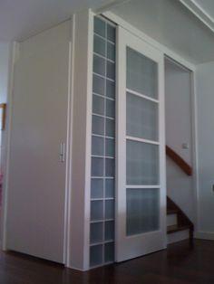 trapkast deuren - Google zoeken