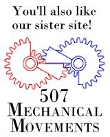 What a great find! This site visually demonstrates how a steam engine works
