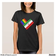 Discover a world of laughter with funny t-shirts at Zazzle! Tickle funny bones with side-splitting shirts & t-shirt designs. Laugh out loud with Zazzle today! Pride Shirts, Gay Pride, Outlander, Eclipse T Shirt, Orphan Black, Pacific Northwest, Funny Tshirts, Shirt Style, Fitness Models