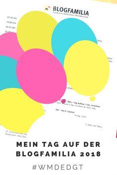Blogfamilia 2018 #wmdedgt Am Wochenende war ich in Berlin. Wie immer komme ich beschwingt, inspiriert und glücklich wieder zurück. Ich liebe Berlin. Ich liebe aber auch die Blogfamilia, dort war ich am Samstag. #Blogfamilia #Berlin #tagebuchbloggen
