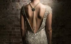 Exquisite Jewels for Hire
