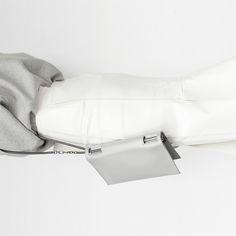 Flat Fold Bag / Love Aesthetics Atelier / Aetelier