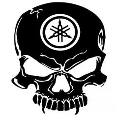 Siyah Beyaz Kuru Kafa Sembol Şeffaf Clan Simge - KoSembol.NET Kaftan, Darth Vader, Fictional Characters, Caftans, Fantasy Characters, Kaftans