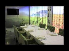 Video de Preguntas Frecuentes realizado por Nextart, Videomarketingempresa.com.    Cliente: Llar Roman Restaurante   Ahorras tiempo en repetir diariamente respuestas por teléfono o por mail.  5 vídeos a: 450 euros.  www.videomarketingempresa.com