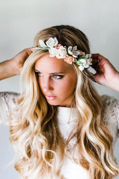 http://sosuperawesome.com/post/160861013045/silk-flower-crowns-by-emily-rose-on-etsy-more