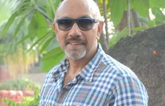 Latest Images of Actor Sathyaraj in an Upcoming Kidnap-Thriller Hot Gallerywww.vijay2016.com