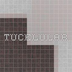 tucelular