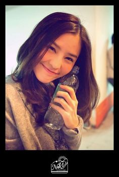 Aom sucharat manaying dating services