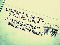 Cute Quote: 2015 Top Ten Cute Tumblr Quotes, Cute Tumblr Quotes ...