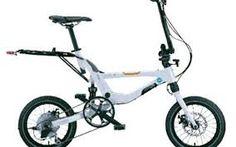 「小径自転車/日本製」の画像検索結果