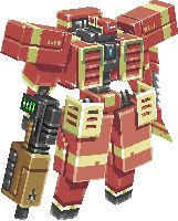 chunkbot.png (161×200)