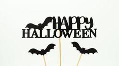 Happy Halloween, Home Decor, Homemade Home Decor, Decoration Home, Interior Decorating