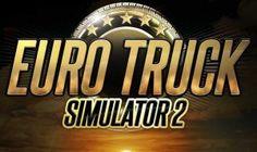 Euro Truck Simulator 2 sera aussi compatible avec Linux