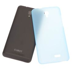 Original Hard Case For Cubot One Smartphone Random Shipment