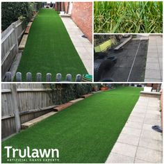 It's astonishing! Go to these Thirteen methods all relating to Artificial Turf, Kids Play Area, Hampshire, Grass, This Is Us, Sidewalk, Landscape, Nurseries, Schools
